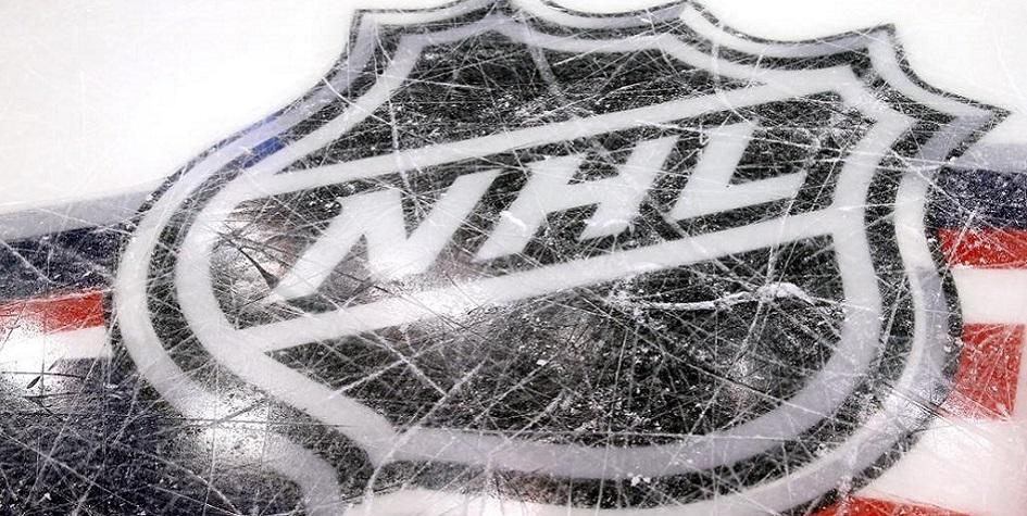НХЛ на Олимпийских Играх - 2022